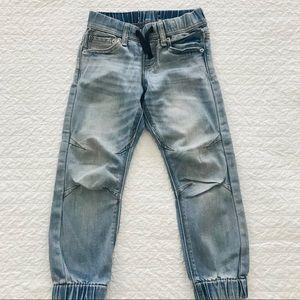 Levi's kids jeans